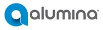alumina LOGO JPG