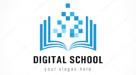 digital logo jpg