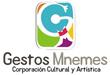 gestos mnemes logo