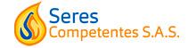 logos-emp1
